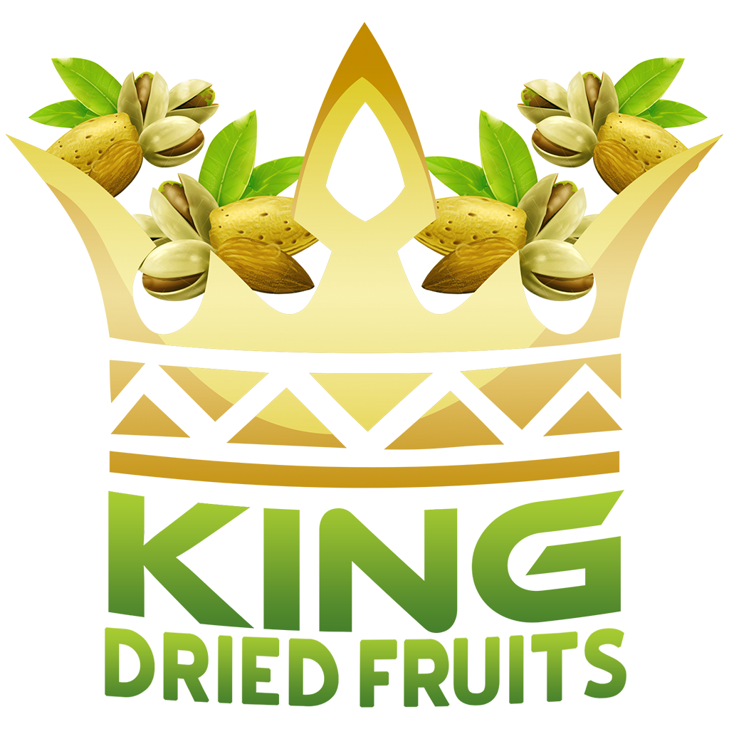 King Dried Fruits
