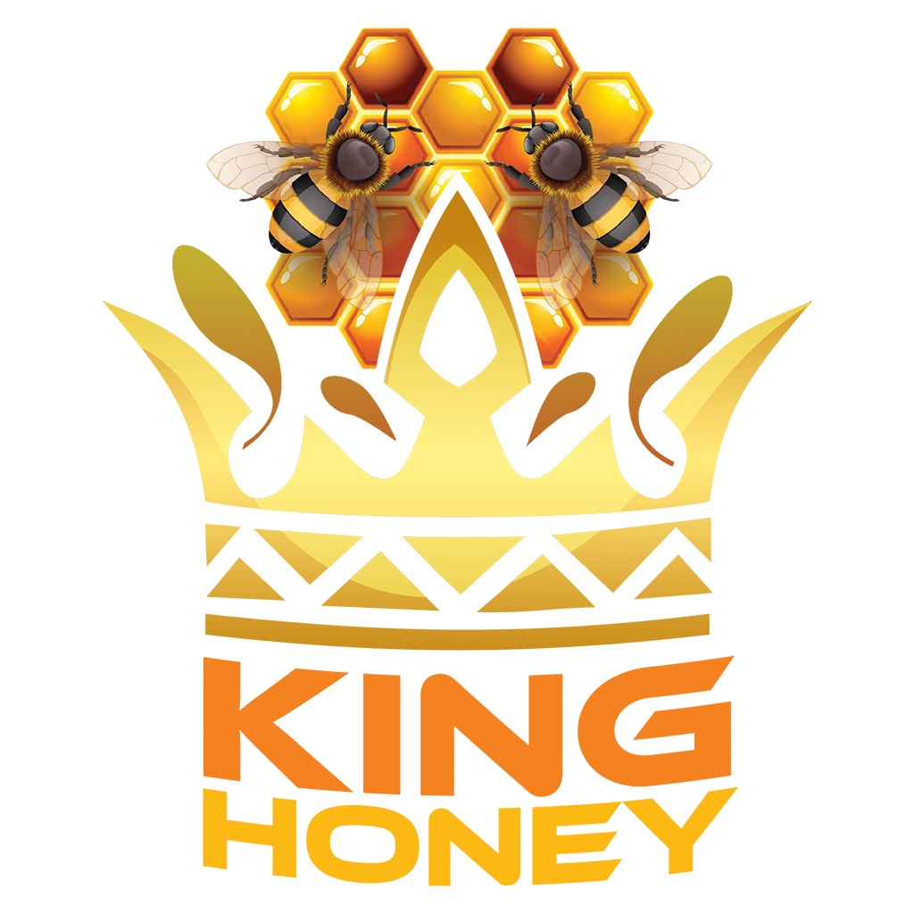 King Honey